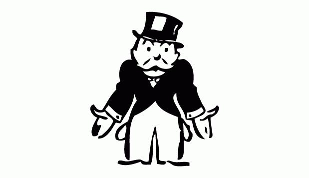 bankrupt-monopoly